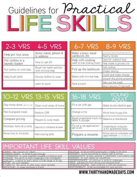 25 best ideas about skills on