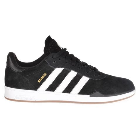 Adidas Black By Injak Store by White Adidas Shoes Www Imgkid The Image Kid Has It