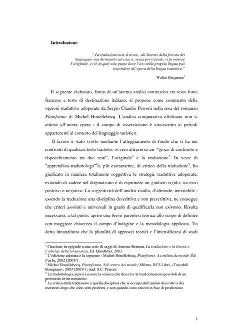 traduttore testi francese italiano dizionario francese italiano traduzione lexilogos