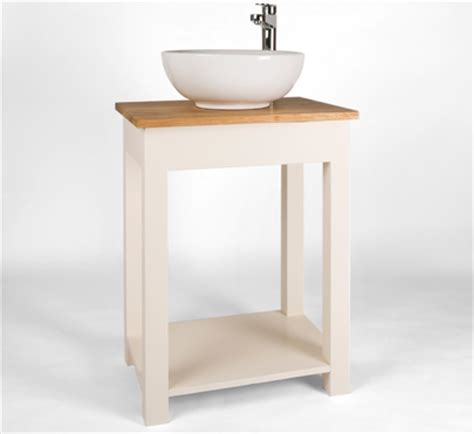bathroom vanity washstands freestanding solid wood