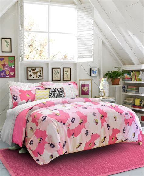bed bath bedding comforters teen vogue field of dreams