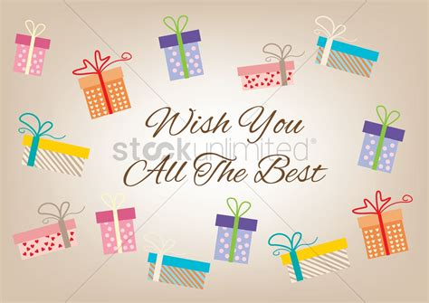 wish you the best wishing you the best clip cliparts