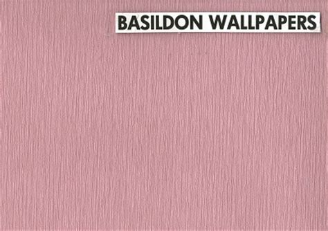 dusty pink wallpaper uk quality plains wallpapers and borders to buy online