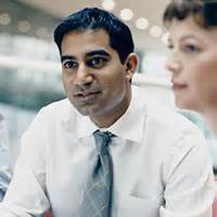 Bu Executive Mba Program by Executive Education Programs For Individuals Questrom