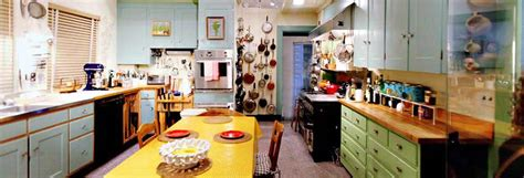 julia child kitchen julia child brave curious fearless history kitchen