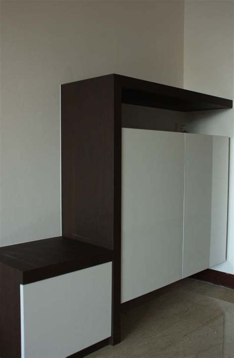 1000 images about entry way on pinterest ikea shoe 1000 images about shoe cabinet doorway on pinterest