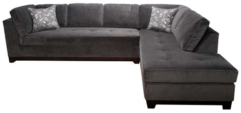 Bauhaus Sectional Sofa Bauhaus Sectional Sofa Bauhaus U09a Stationary Sectional With Right Facing Chaise Ahfa Thesofa