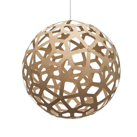 coral pendant light david trubridge coral pendant light gr shop canada
