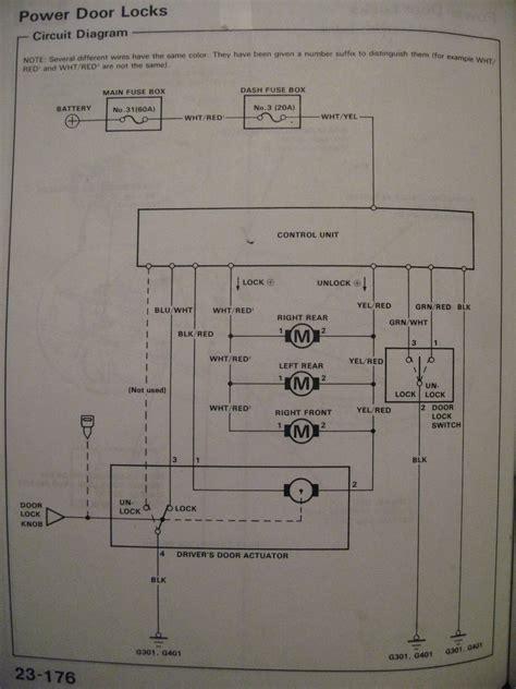 mini cooper door lock wiring diagram tachometer wiring