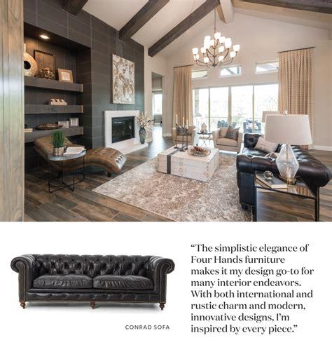 home decor tx 100 home decor fabric tx fabrics and foam 100 home decor stores ideas