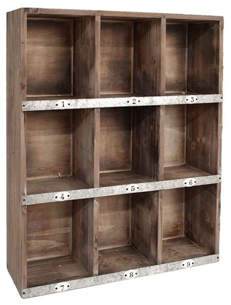 wooden display shelves archive wood wall shelf traditional display and wall shelves