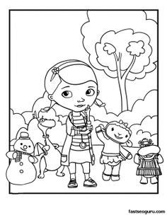 coloring book lodi ca 1000 images about disney coloring pages on