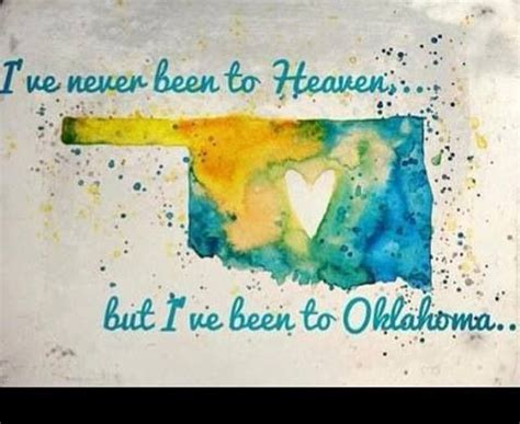watercolor tattoo oklahoma idea water colors in the oklahoma state outline