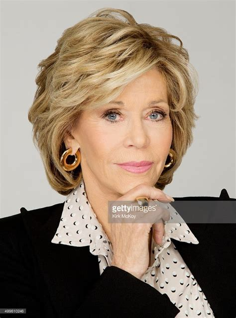hairstyles from california for 2015 jane fonda los angeles times november 24 2015