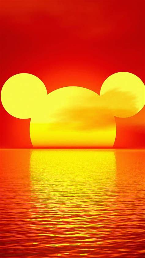 Celebrate The Mouse Disneys Mickey Mouse Iphone All Hp mickey mouse wallpaper iphone 6 plus 4 wallpapers mice iphone and iphone 6