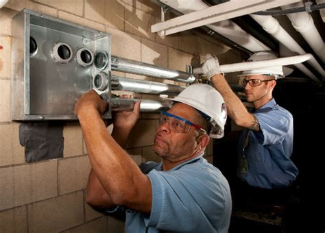 Plumbing And Pipefitting tgccc author at houston gulf coast community colleges