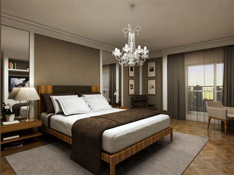 ideas for a new bedroom luxurious bedroom design ideas for a modern home