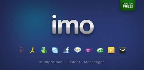 imo apk imo for pc free windows 7 8 8 1 mac web imo apk free the techtwister