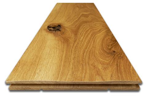 unfinished oak solid wood flooring real hardwood floors made in the uk