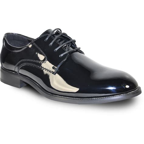 wide mens dress shoes vangelo s tab dress oxford wide width available