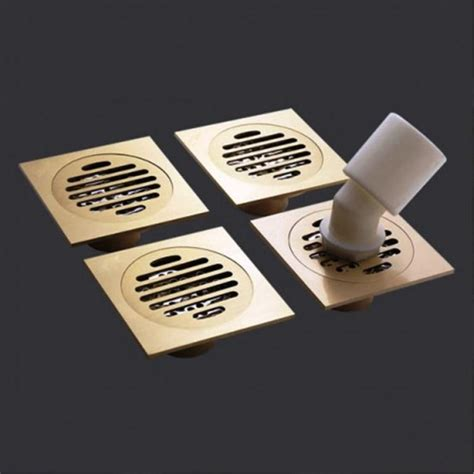 fiat shower drain the best way to install fiat shower drain the decoras