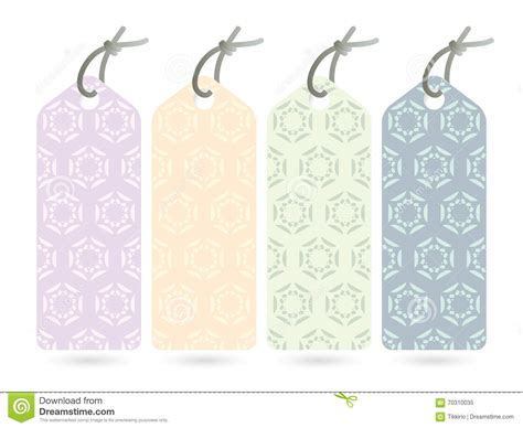 svg pattern tag japanese pattern tag stock vector image 70310035