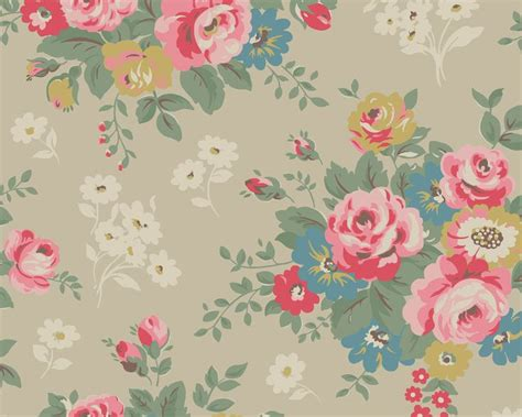 cath kidston wallpaper for mac 301 best pretty patterns in fabric and paper images on