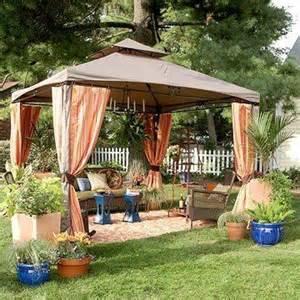 Home Decor Party Plan Companies backyard gazebo our home decor items ideas