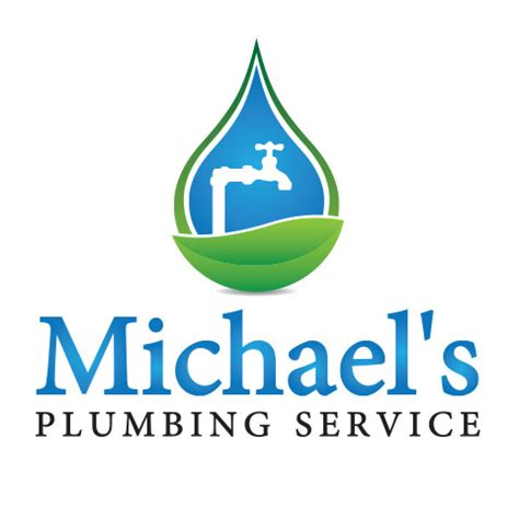 Hiller Plumbing Murfreesboro by Business Directory For Nashville Tn Chamberofcommerce