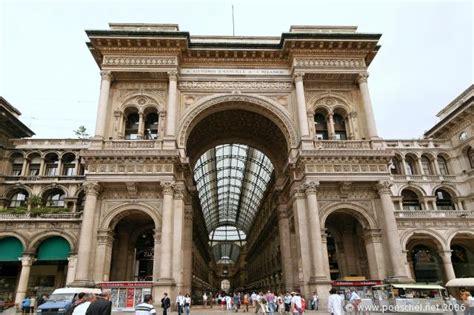 zentrum pavia reisebericht italien 2006 die kartause pavia und
