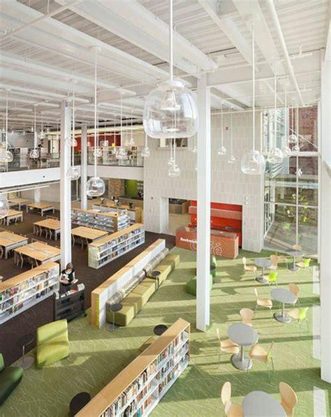 google design library library design google search library design