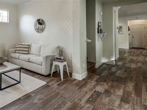 empire flooring reviews robert garcia