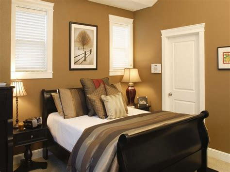What Color To Paint A Bedroom by Bedroom Neutral Paint Colors For Bedroom Color Chart For