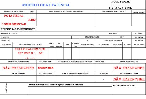 agenda fiscal 2016 agenda fiscal 2016 newhairstylesformen2014 com