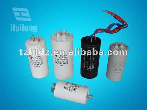capacitor para lavadora ge condensador motor para lavadora condensadores identificaci 243 n producto 532136282