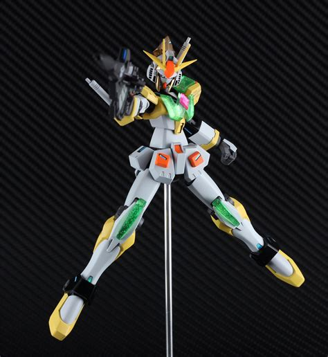 Kaos Gundam Mobile Suite 15 16 gundam 1 144 nobell gundam 237 custom build