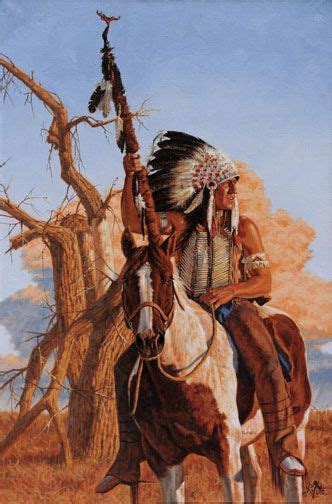eagle biography in hindi 339 best native american images on pinterest native