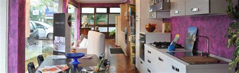mariani arredamenti arredamenti su misura camere mobili bellagio