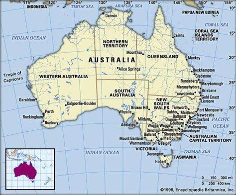 pattern grading brisbane australia history cities capital map facts