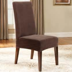 chair cover ideas luxury chair cover ideas lovely inmunoanalisis