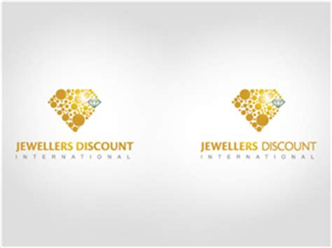 goh designcrowd 74 elegant playful store logo designs for jewellers