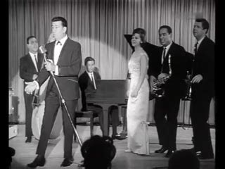sing sing sing with a swing louis prima louis prima sing sing sing with a swing