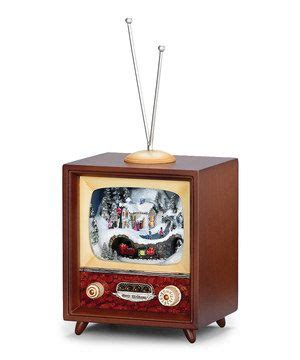 retro tv music boxes 17 best images about in tv on merry plastic resin and retro