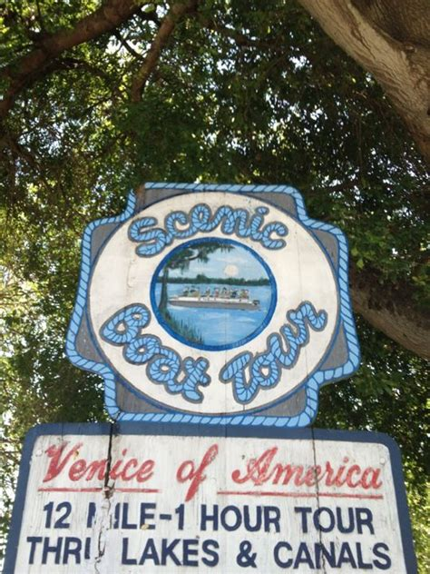 nyc winter boat tours 17 best images about disney vacation on pinterest disney