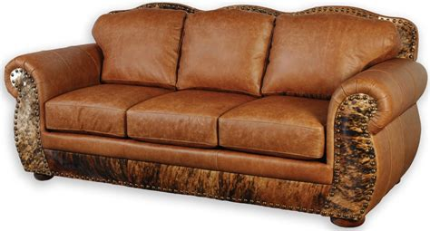 irc section 262 full grain leather sofas 28 images kimberlly full top