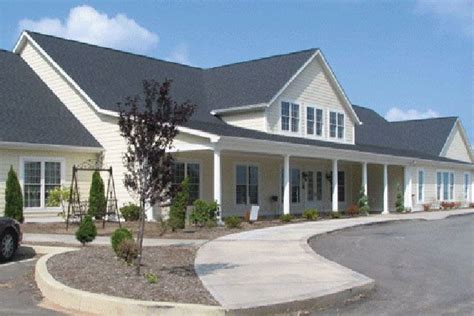 Premier Home Decor Twelve Oaks Mansion Services Visit Butler County
