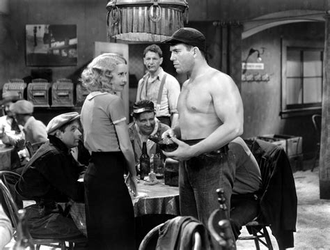 watch baby face 1933 full movie trailer pre code 101 the women of pre code hollywood screenqueens
