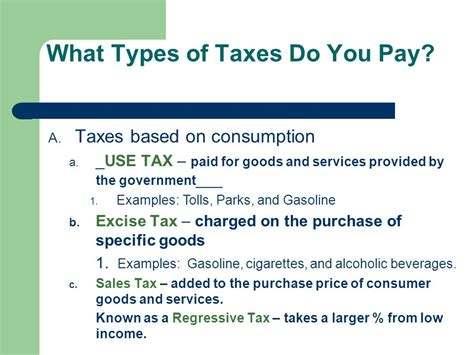 Do You Pay Tax On Gift Cards - income benefits and taxes ppt download