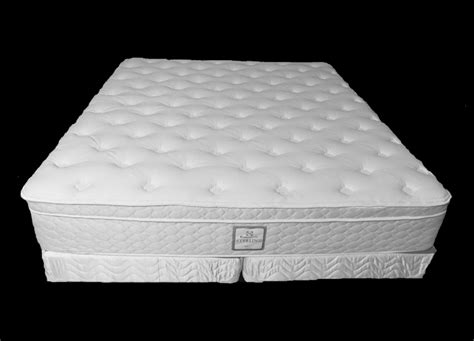 Sealy Rv Mattress sealy posturepedic mattresses now available for rvs
