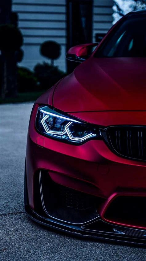 red vehicle iphone wallpaper cars bmw wallpapers cars